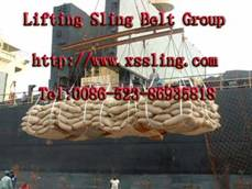 polyester web lifting net|polyester webbing lifting net|polyester web cargo net|nylon web cargo net|nylon web lifting net|nylon webbing lifting net|flat web lifting net|flat webbing lifting net