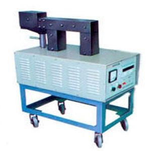 轴承加热器|轴承感应加热器|电磁感应加热器(力夫特