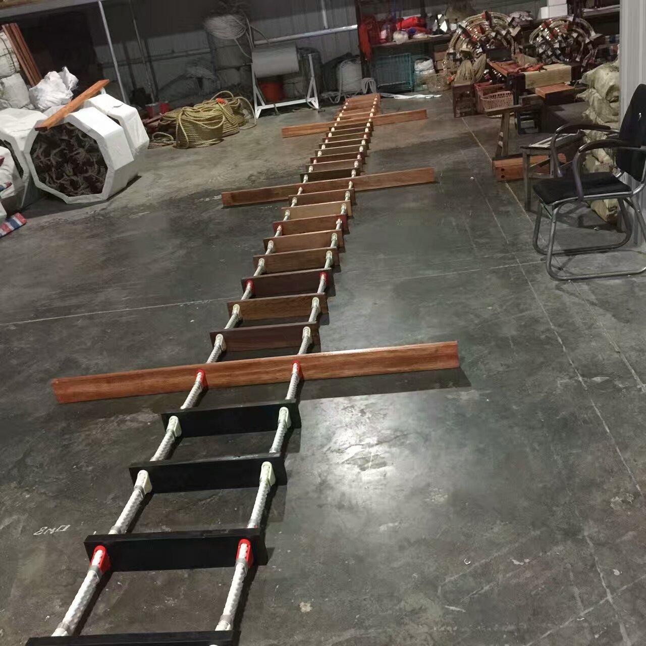 safety belt -Lift sling rigging factory|webbing sling|round sling ...